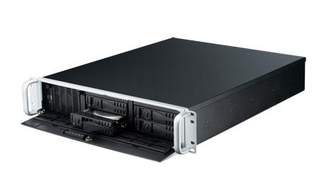 Advantech HPC-7242