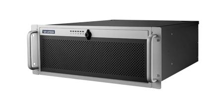 Advantech HPC-7442