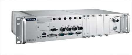 Advantech ITA-5231
