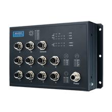 Advantech EKI-9510E-2GMPH