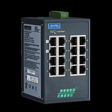 Advantech EKI-5526I-PN