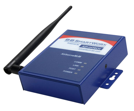 Advantech BB-ABDN-ER-IN5010
