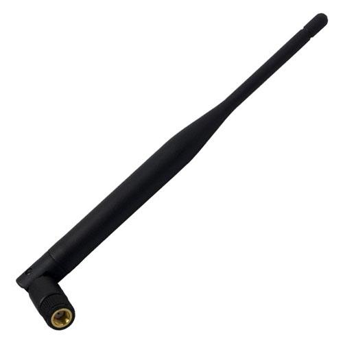 Advantech BB-ACH2-AT-DP003-G