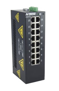 Advantech BB-316TX