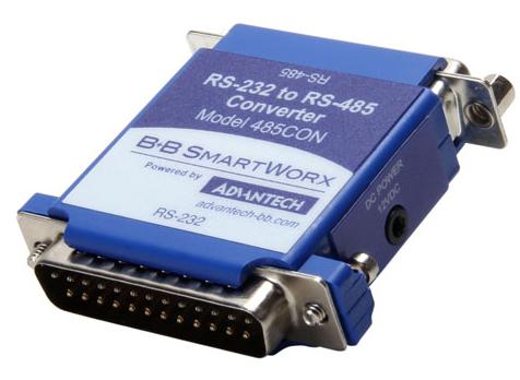 Advantech BB-485CON