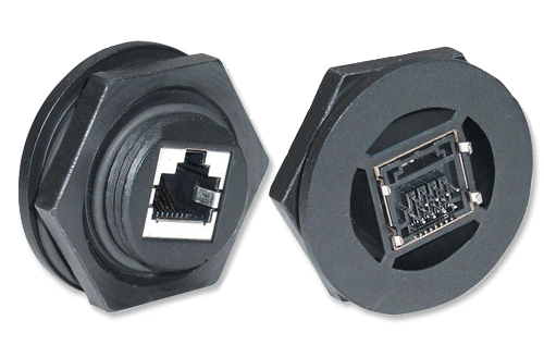 Advantech BB-ENSP1F5