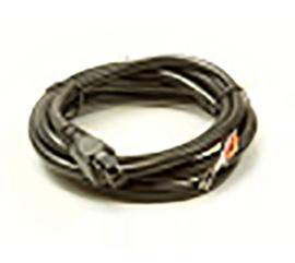 Advantech BB-KN-MO4-1.5