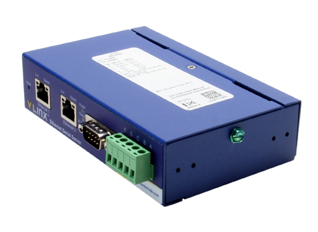 Advantech BB-MESR321