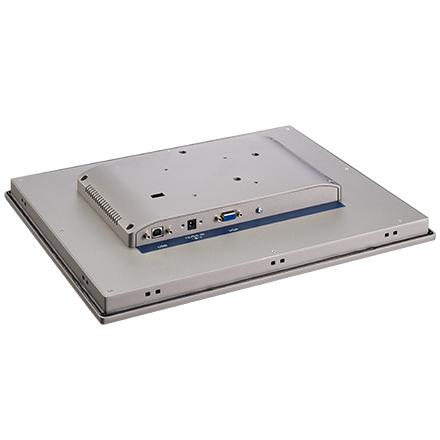 Advantech FPM-1150G