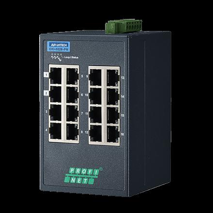 Advantech EKI-5526-PN