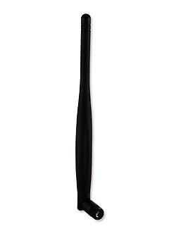 Advantech BB-ZP24D-ANT1