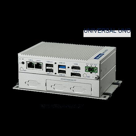 Advantech UNO-2372G