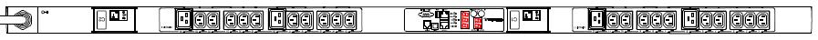 Raritan PX2-2493