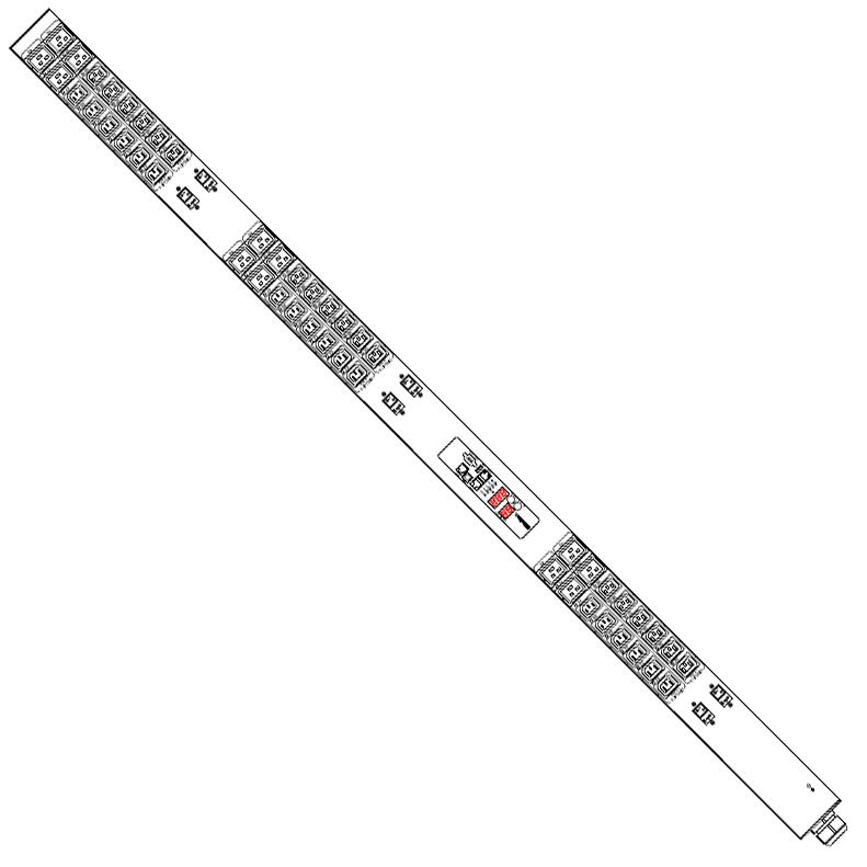 Raritan PX2-2085U-O1