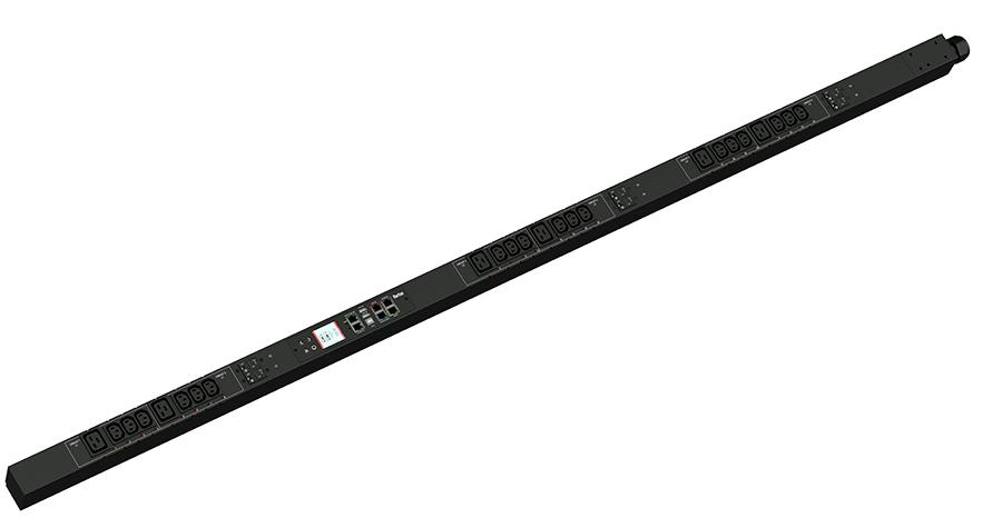 Raritan  PX3-4528XV