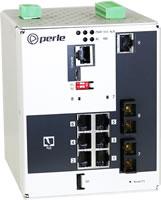 Perle IDS-509GPP
