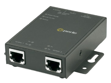 Perle IOLAN SDG TX Secure Device Servers