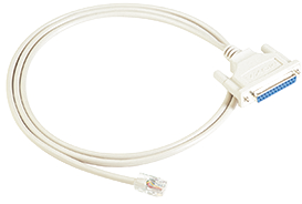 MOXA CN200x0 cables