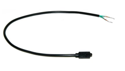 Barix Temperature Sensor