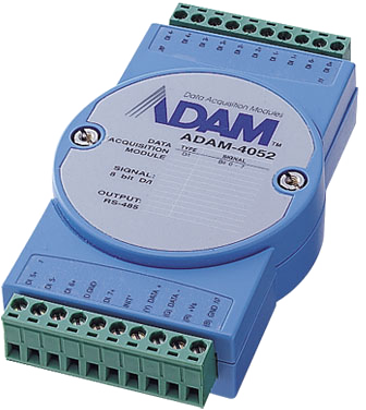 Advantech ADAM-4052