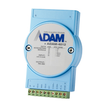 Advantech ADAM-4012