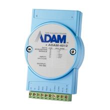 Advantech ADAM-4012