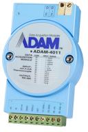 Advantech ADAM-4011