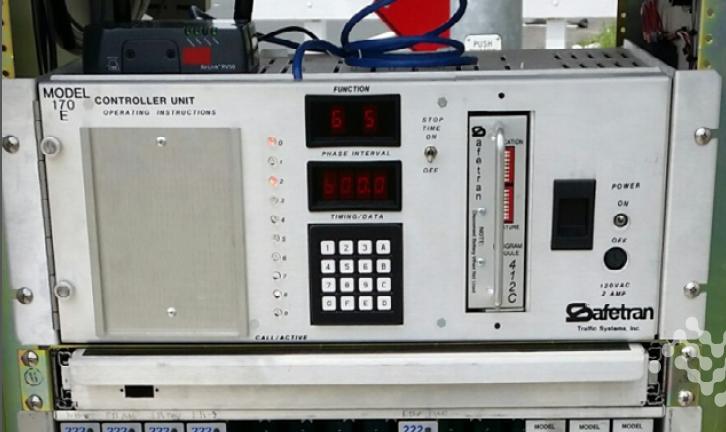 M2M (machine 2 machine)